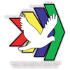 Asian-International-School