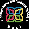 NEW-TRIS-Bali-Final